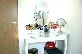 Vanity table lighting Light Up Vanity Vanity Tables Lights Cheap Vanity Set With Lights Makeup Vanity Table With Lighted Mirror Large Size Vanity Tables Lights 034vipclub Vanity Tables Lights Dressing Table Lighting Image Is Loading With