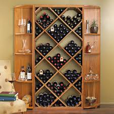 modern wine rack furniture. Full Size Of Cabinet Ideas:ikea Wine Rack Wall Built In 12 Modern Furniture