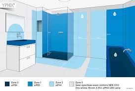 Led Verlichting Badkamer Direct Leverbaar Ledlampendirect