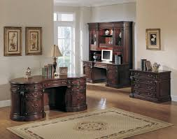 the oval office desk. image of executive oval office desk the
