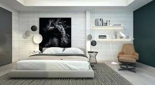 white bedroom furniture design. Bedroom Furniture Design Great Modern Ideas To Welcome Latest Designs 2015 White