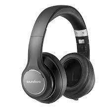 Tai Nghe Bluetooth Chụp Tai Anker Soundcore Vortex Hi-Res - A3031011 - Hàng Chính  Hãng | Tiki Trading