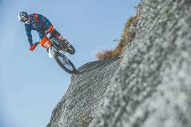 2018 ktm mountain bikes. fine mountain so far in the united states ktm has been very aggressive on pricing of  its electric motorcycles hopefully that continues with freeride exc and 2018 ktm mountain bikes
