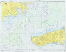 Free Nautical Charts Bc Coast Nautical Chart Revolvy