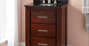 bathroom vanity no top. Full Size Of Vanity:60 Inch Bathroom Vanity With Top 60 White No A