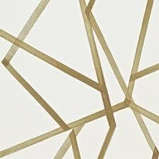 Sumi Gebroken Wit Goud 110884 De Mooiste Muren