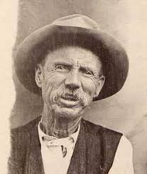 Samuel Bronson Holt (1840-1913) - Find A Grave Memorial