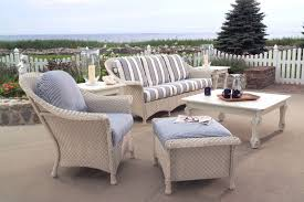 lloyd flanders furniture. International Casual Furniture Accessories Market Lloyd Flanders Throughout