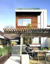 rooftop garden design roof garden ideas rooftop garden design cool garden design idea green oasis on the roof terrace roof garden ideas london