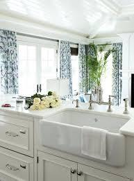 farm kitchen sink white stainless steel
