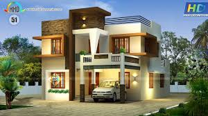 Small Picture 73 Best house plans of September 2016 YouTube