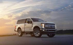 2018 ford excursion. plain 2018 interior being that the 2018 ford  for ford excursion i