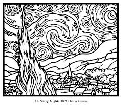 Inspirational Andy Warhol Pop Art Coloring Pages Nichome