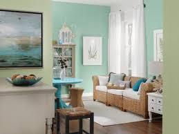 seaside living room decor living room wonderful beach themed room also coastal furniture house i