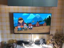 ikea besta tv unit and overhead
