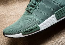 adidas shoes nmd green. adidas shoes nmd green n