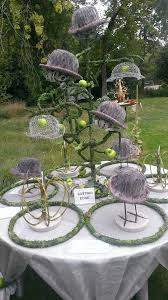 Small Picture 722 best Bloemen images on Pinterest Art floral Floral design