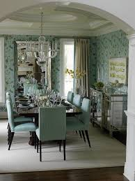 dining chair best lime green dining room chairs elegant 269 best dream living room dining
