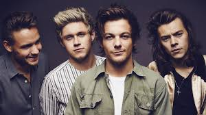 one direction wallpaper 8 1920 x 1080