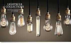 edison chandelier bulbs design pendant light vintage spider chandelier edison bulb chandelier for edison chandelier bulbs