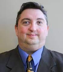 TN Family Law & Criminal Defense Attorney- Brent Hays