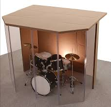 How To Soundproof A Window Soundproofing Film Room With Egg Soundproofing A Bedroom For Drums