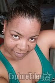 Explore Talent Acting Profile - Ajha Green | 37 years old Acting | Phoenix  AZ - Explore Talent