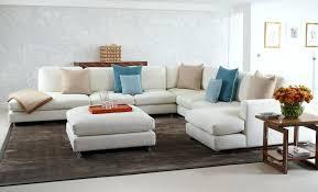 Modular Floor Sofa Comfortable Floor Seating Outdoor Floor Cushion