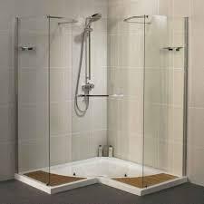 all in one tub shower unit. large size of bathrooms design:shower room piece fiberglass enclosures bath stalls base bathroom units all in one tub shower unit l