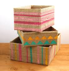 Decorating Cardboard Boxes DIY Storage Boxes From Upcycled Cardboard Boxes Hometalk 11