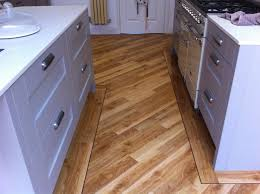 Amtico Kitchen Flooring Specialist Floors North East
