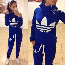 adidas jumpsuit womens. jumpsuit: adidas blue zip winter sweater tracksuit bottoms joggers hoodie collar and white featuring jumpsuit womens t