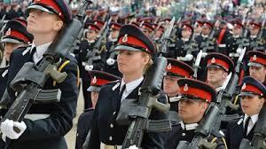 Rma Sandhurst | The British Army