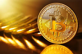 Image result for bitcoin.