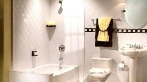 Designing Bathrooms Online Impressive Design