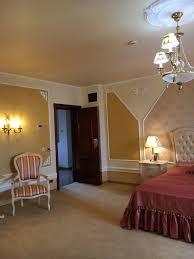 Insign Design Hotel Room Boutique 5 Star Bucharest Classic Interior