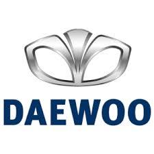 daewoo repair manuals carmanualshub com