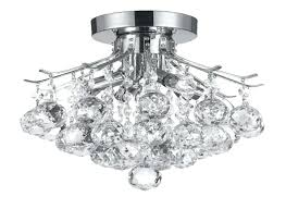 full size of hampton bay 2 light oil rubbed bronze crystal chandelier with tiers outdoor wagon