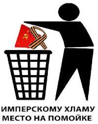 """""""Батькивщина"""" и общественность требуют от парламента принять крайне важные законопроекты - Цензор.НЕТ 5092"""