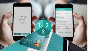 less friction more usage the virtual debit card