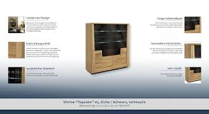 Elegant Und Kreativ Vitrinen Otto Versand Design Ideas