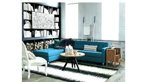 blue sectional sofa sectional sofa with piping navy sectional sofa navy sectional sofa ditto ii peacock blue sectional sofa