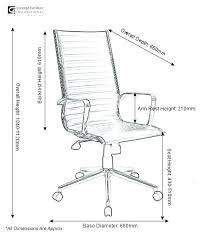 eames ribbed chair tan office. Eames Ribbed Chair Office Hire Concept Furniture Event Style Low . Tan