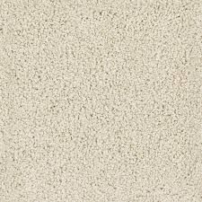 cream carpet texture. STAINMASTER TruSoft Pomadour 12-ft W X Cut-to-Length Cream/Beige Cream Carpet Texture I