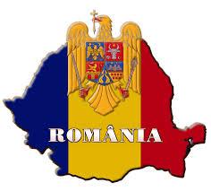 Imagini pentru STEAG ROMANIA