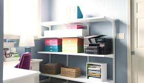 simply organized home office. Organized Mama Cave On Simply Home Office H