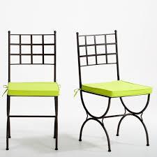 Stunning Fauteuil De Jardin Fer Ideas Design Trends 2017