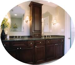 Chicago Kitchen And Bath Remodeling Contractor Chicago Renovation Mesmerizing Bath Remodel Chicago Set