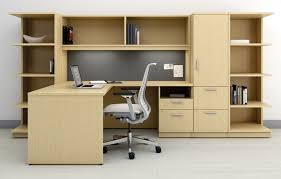 office furniture ideas decorating. Office Furniture Designs That Lead To Better Business Ideas Decorating