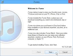 how to downgrade itunes 12 for windows